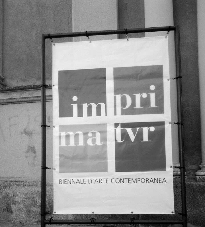 Imprimatur 2