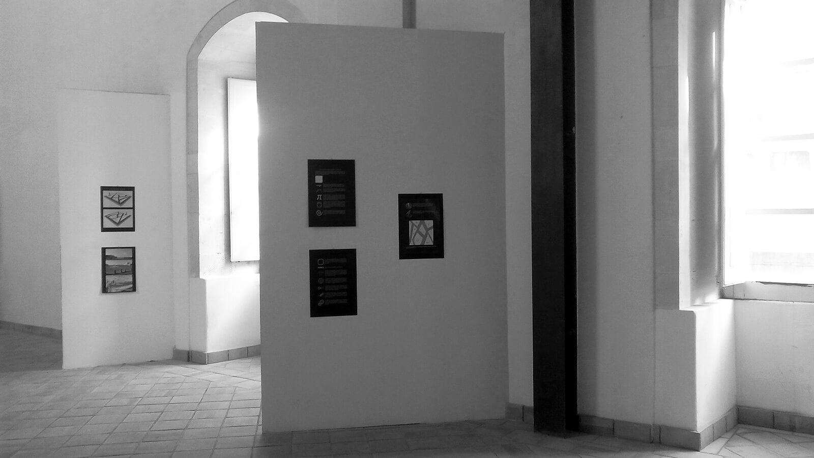 Progetto Monumento Archimede 6