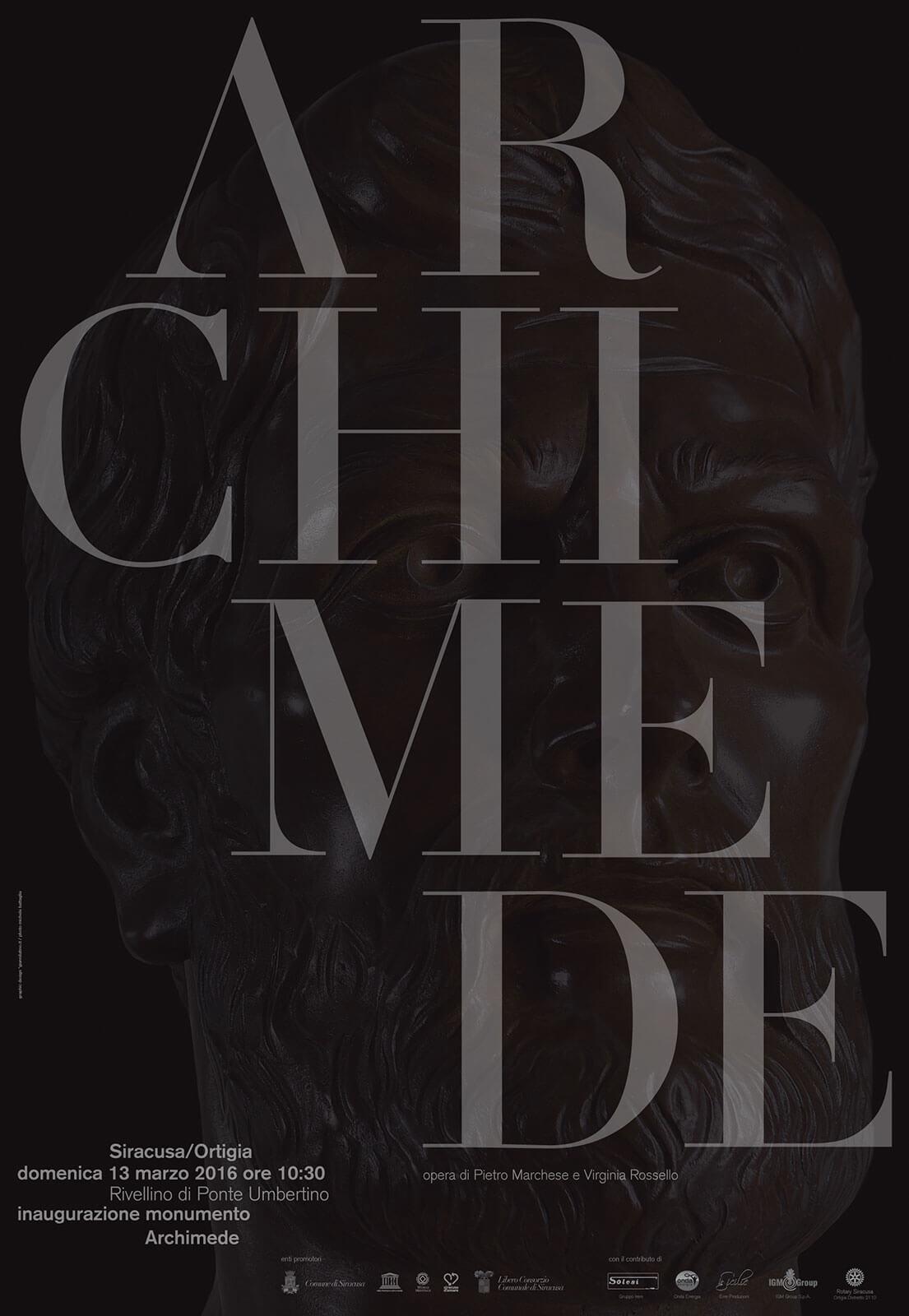 chomee e Arthur datazione