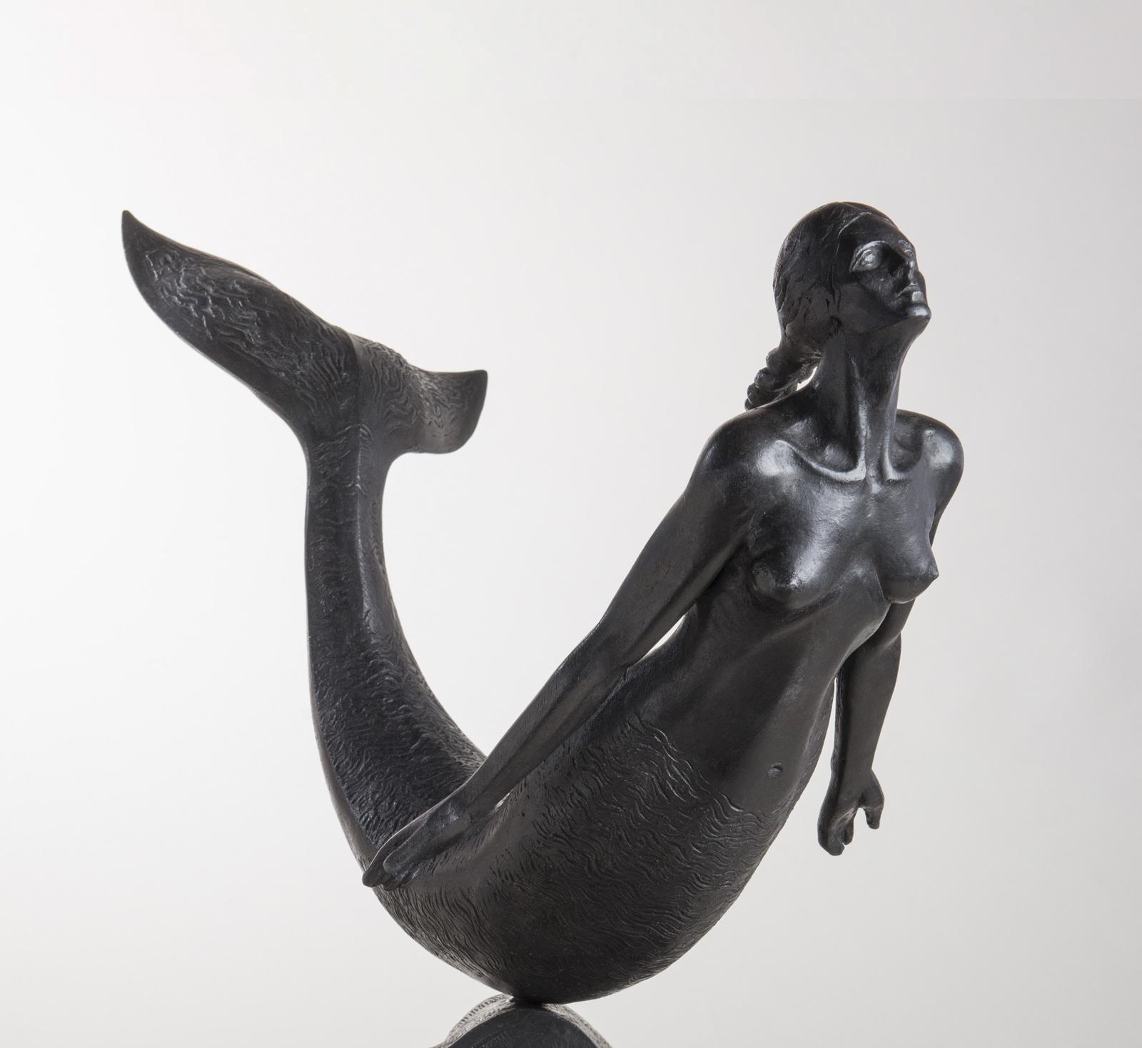 Miniatura Sirena di Sicilia1 1
