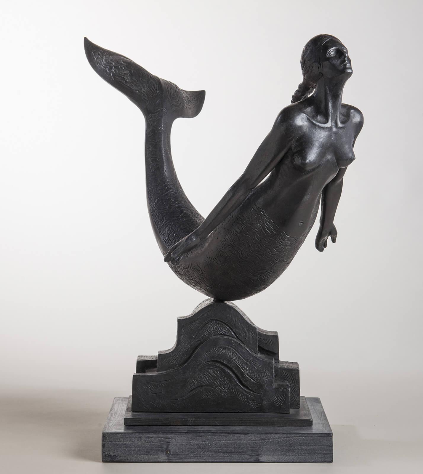Miniatura Sirena di Sicilia1 2