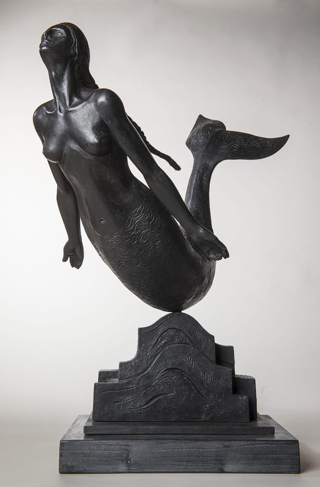Miniatura Sirena di Sicilia1 3