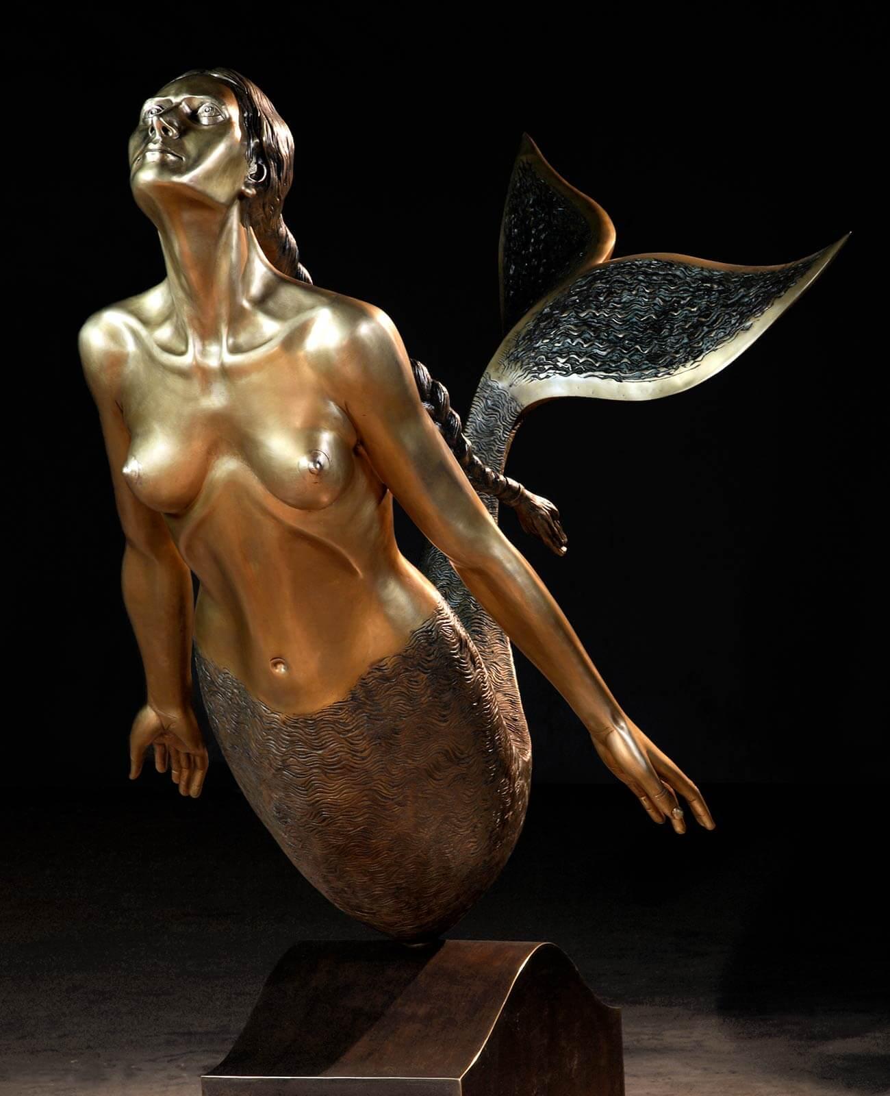 Sirena di Sicilia 1