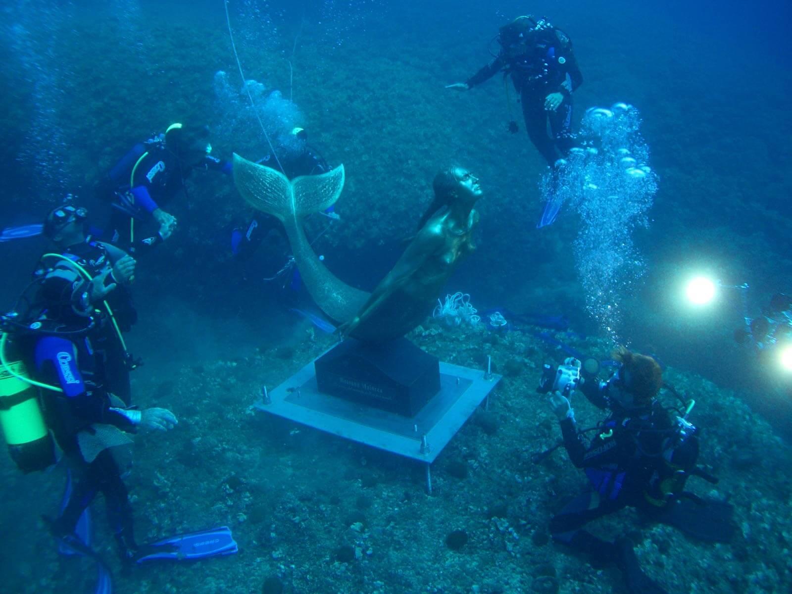 Sirena di Sicilia 10