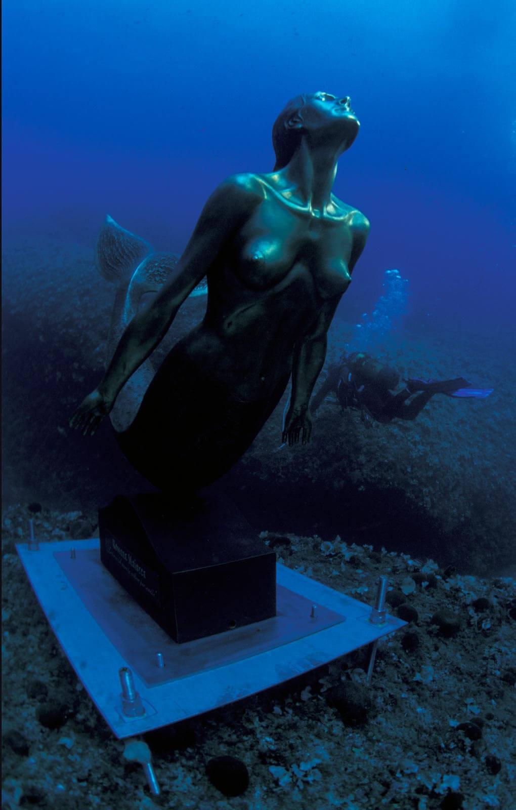 Sirena di Sicilia 11