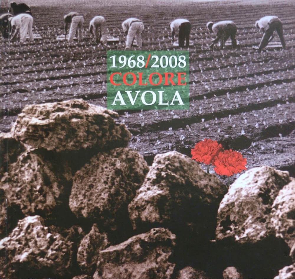 catalogo-1968-2008-colore-avola