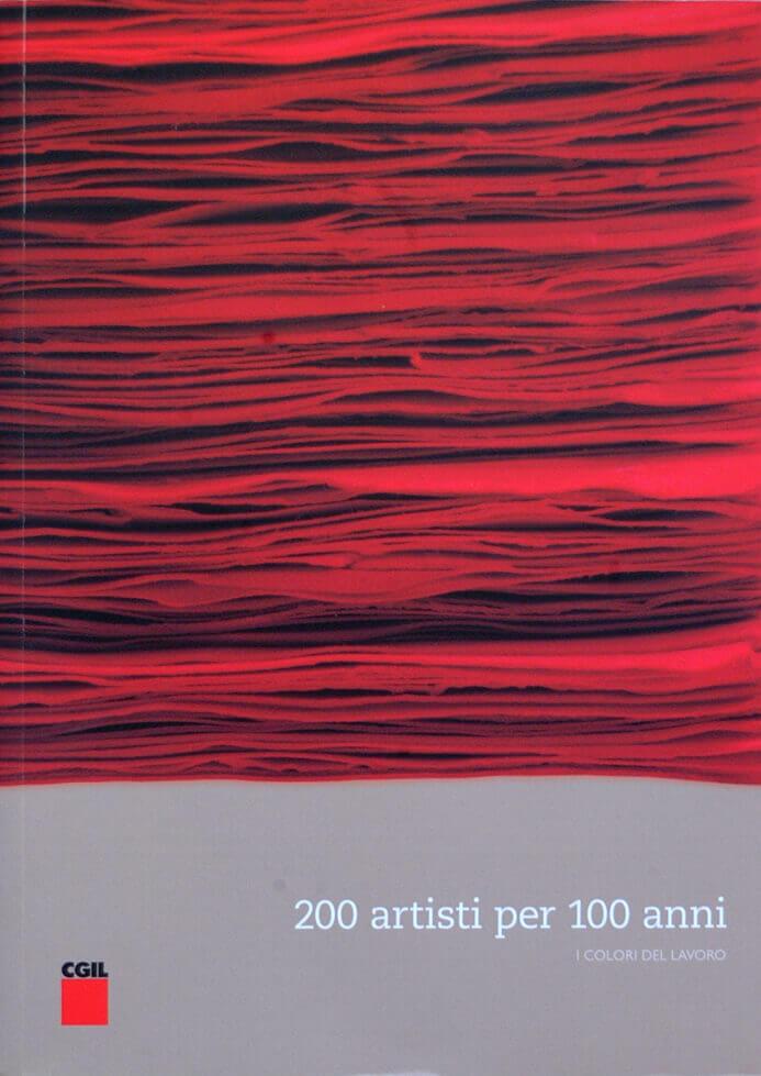 catalogo-200-artisti-per-100-anni