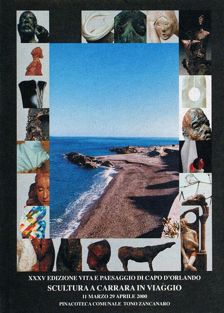 catalogo-XXXY-edizione-vita-e-passaggio-di-capo-orlando