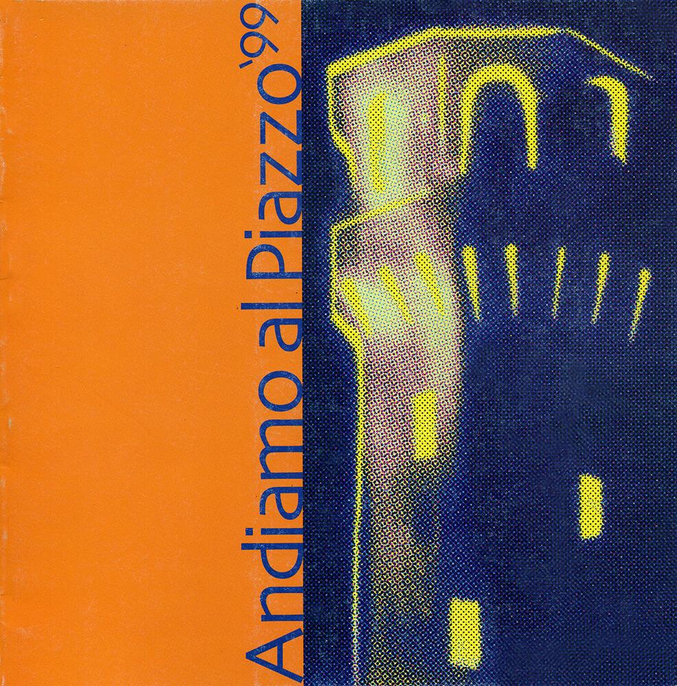 catalogo-andiamo-al-piazzo-99