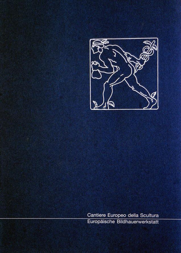catalogo-cantiere-europeo-della-scultura