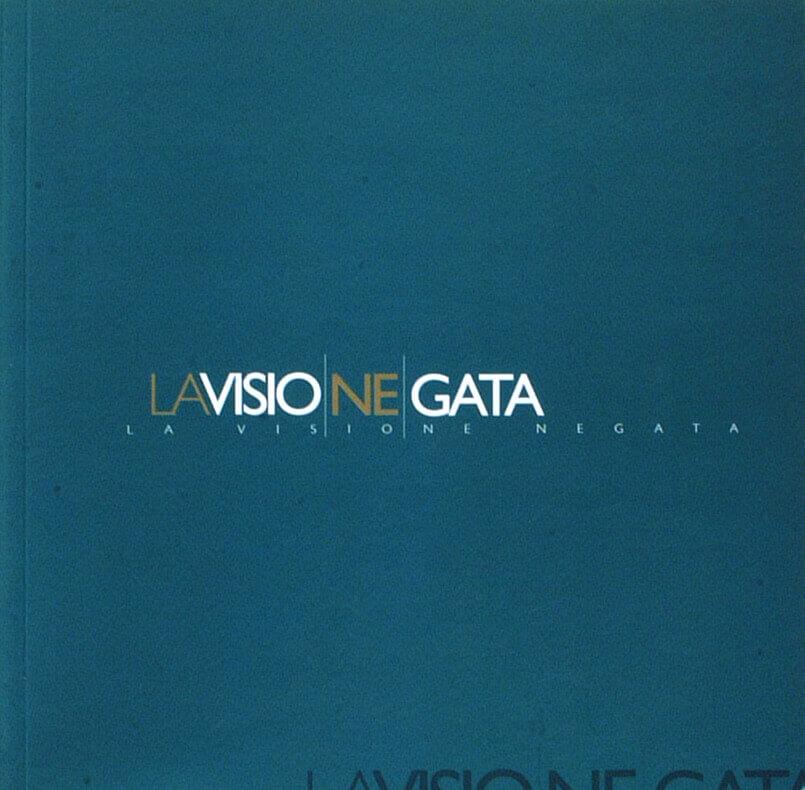 catalogo-la-visione-negata-siracusa-2006