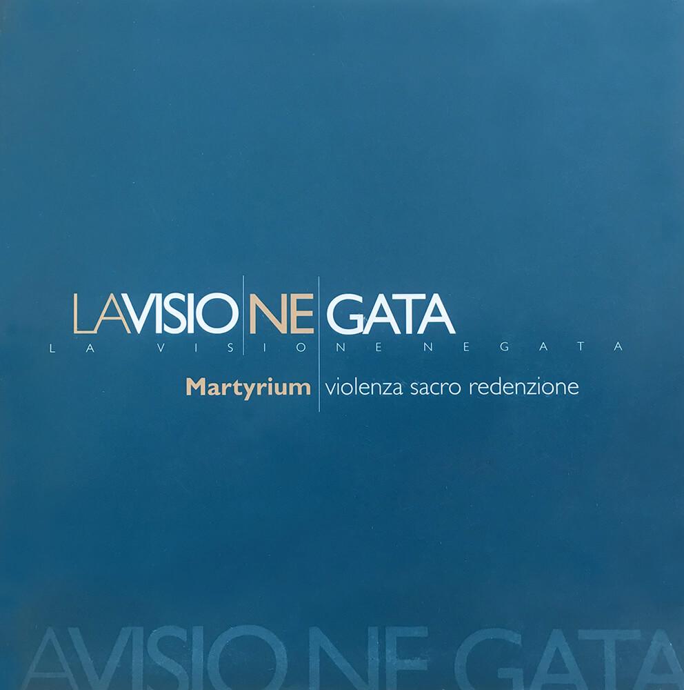 catalogo-la-visione-negata-siracusa-2008