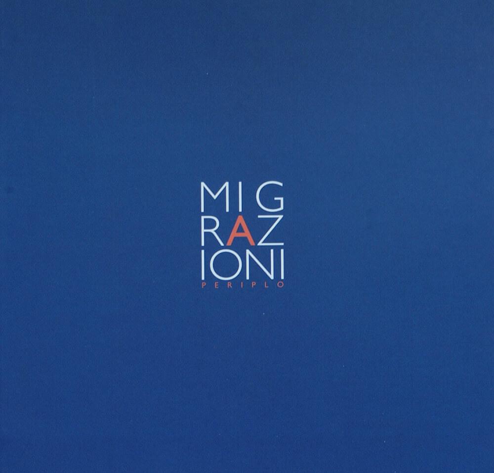 catalogo-migrazioni-periplo