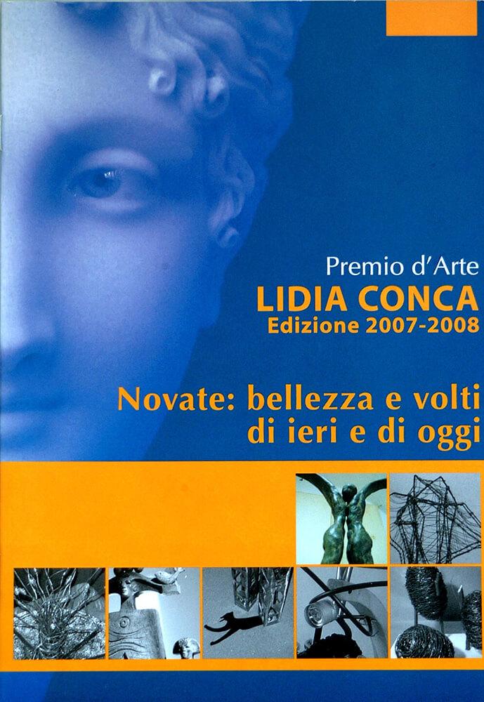 catalogo-premio-arte-lidia-conca