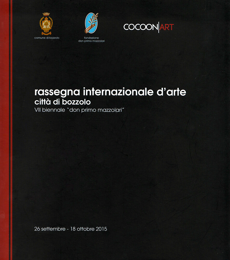 catalogo-rassegna-internazionale-arte-mazzolari