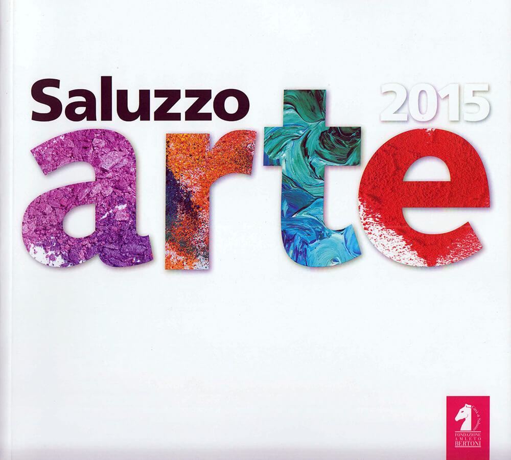 catalogo-saluzzo-arte-2015