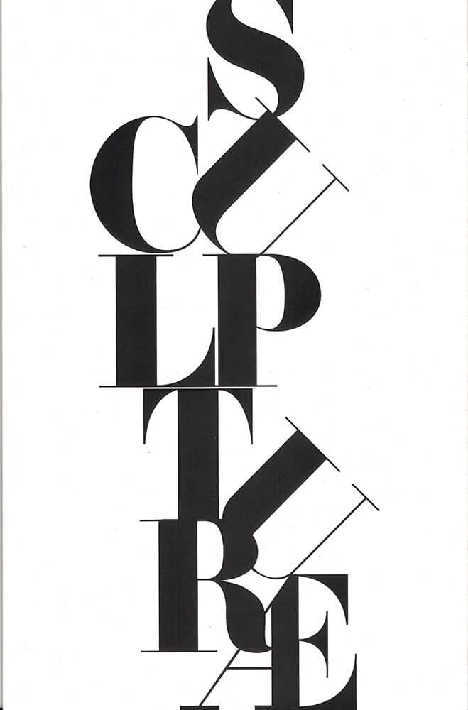 catalogo-sculpture