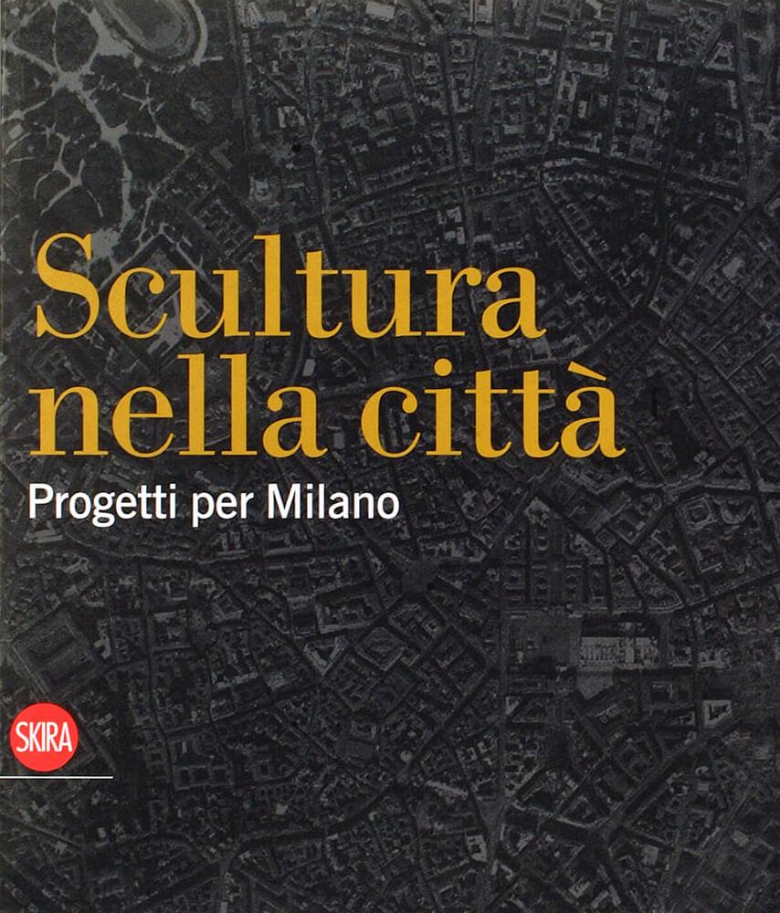 catalogo-scultura-nella-citta