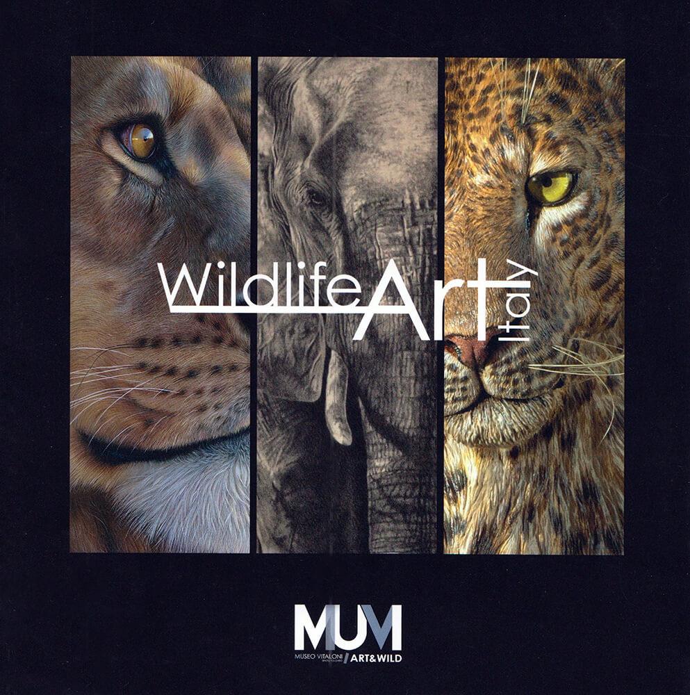 catalogo-wild-life-art-italy