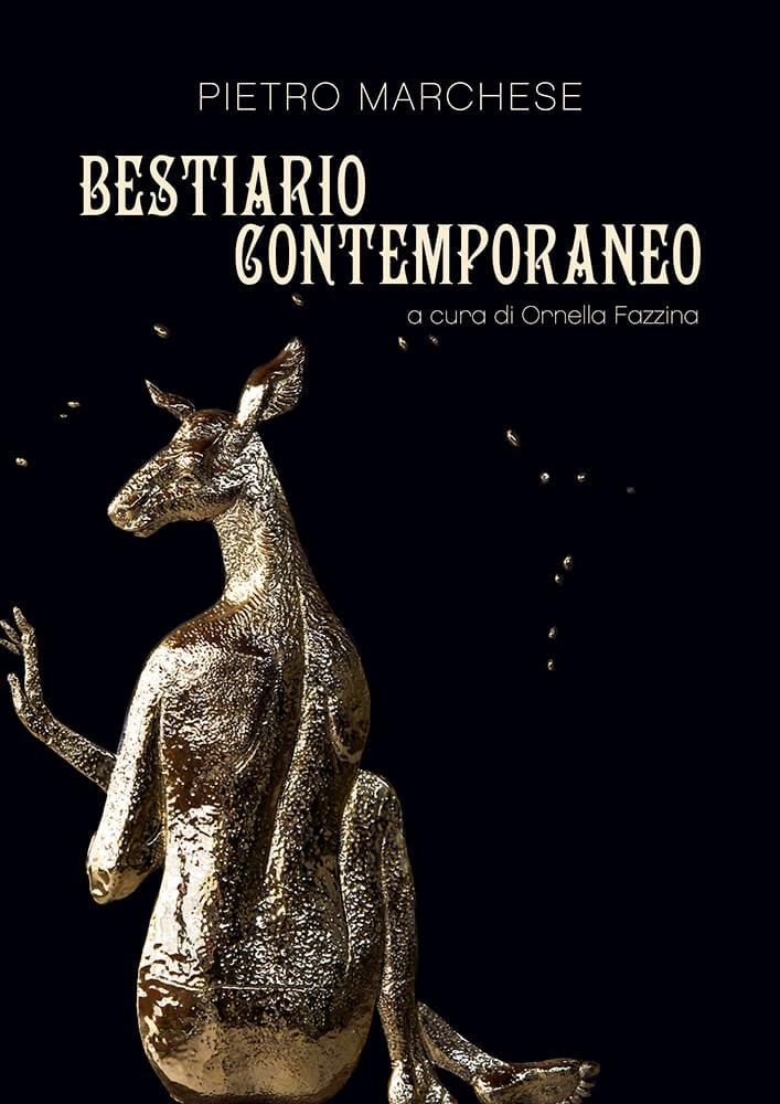 catalogo-bestiario-contemporaneo
