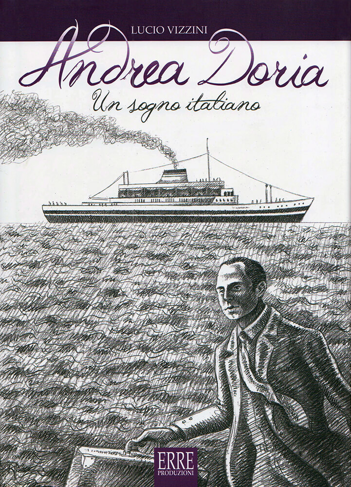 libro-andrea-doria-un-sogno-italiano