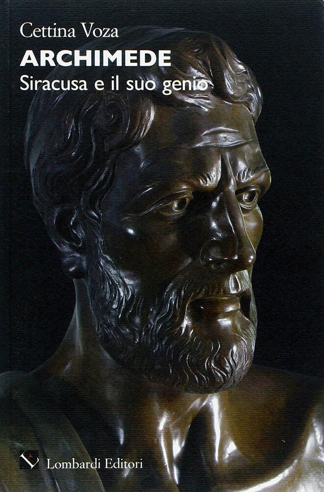 libro-archimede-siracusa-e-il-suo-genio