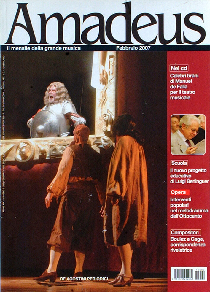 rivista-amadeus