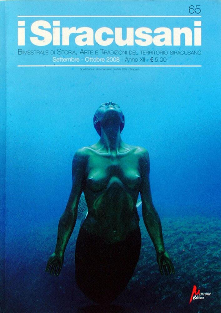 rivista-i-siracusani-arte-e-tradizioni-del-territorio-siracusano