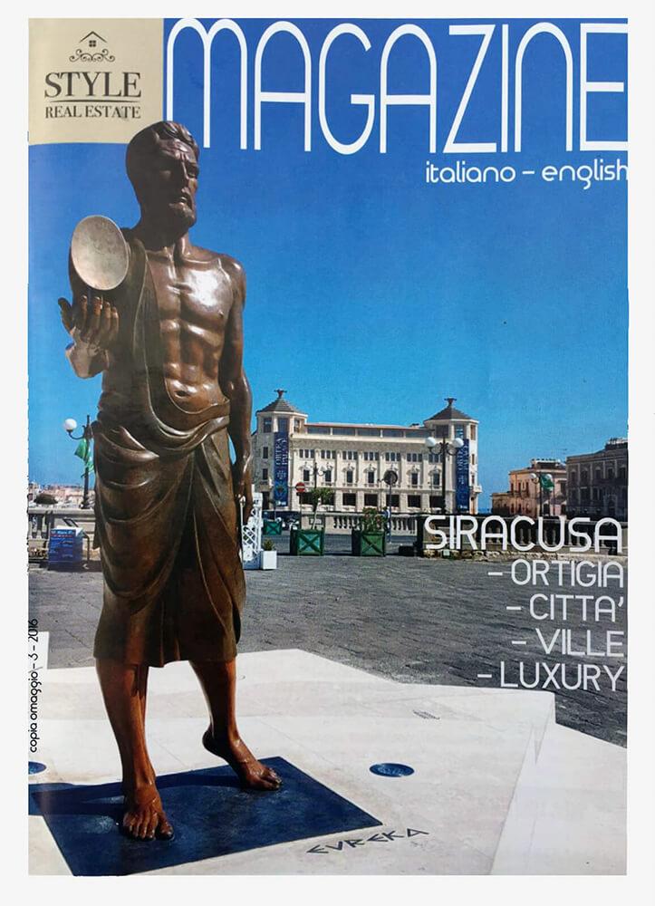rivista-style-real-etsate-magazine-2016